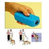 Entrenamiento para perros Sonic Pet Trainer