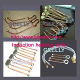 Induktions-Feinsicherung, Mittelfrequenzinduktions-Ring, Hochfrequenzinduktions-Ring