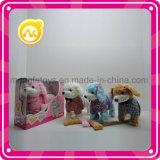 Elektrisches Haustier-Spielzeug