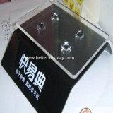 Support de haut-parleur audio haut-parleur pour haut-parleurs Btr-C8047