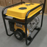 Générateur d'essence 2400W (GX2410) avec Robin essence moteur 5HP (EY20)