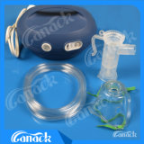 Nebulizer comprimido do ar