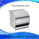 Держатель туалетной бумаги водоустойчивого бумажного держателя творческий