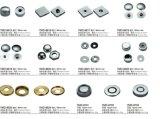 Вспомогательное оборудование ливня Frameless для вообще штуцеров оборудования, ногтя зеркала/головки ручки/крышки экстракласса/тазика Support/PVC магнитного Seals/PVC делает нашивку водостотьким