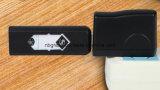 최상 다채로운 전기 USB 재충전용 점화기