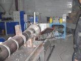 Ruipai plástico Pelletizador Extrusión Máquina