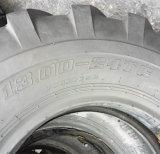weg von Gummireifen-Sortierer-Reifen 1300-24 des Straßen-Reifen-13.00-24 China-schrägen OTR