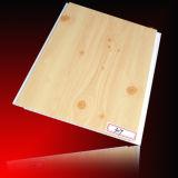 Деревянный поставщик панели потолка PVC