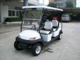 Buggy del carrello di golf del contenitore di ghiaccio 2017 per Sale