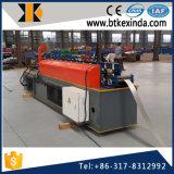 Крен профиля омеги Drywall киля Kxd алюминиевый светлый стальной формируя машину