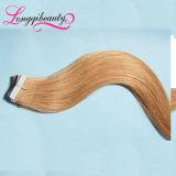 De goede Inslag van de Huid van het Menselijke Haar van de Band Remy van Markt In het groot 100%