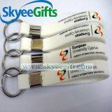 선물을%s 주문을 받아서 만들어진 새로운 디자인 PVC Keychain