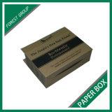 Contenitore impaccante di scatola del cartone di verdure dell'azienda agricola (FP200100)
