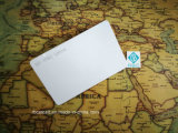 Lf 125kHz Hitag2 공백 RFID/NFC PVC ID는 스마트 카드 공백을 잘게 썬다