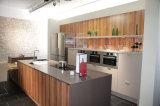 O melhor gabinete de cozinha do lustro de Matt da fábrica do sentido