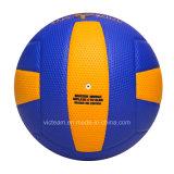 Marques bon marché de volleyball de plage de vente en gros des prix