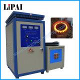Umweltschutz-energiesparender induktiver Heizungs-Generator