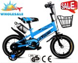2017 유럽 기준 (CA-SDW)를 가진 도매 고품질 아기 자전거