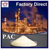 Ранг PAC& CMC бурения нефтяных скважин PAC-LV/PAC-R/PAC-Hv