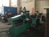 máquina hidráulica del esquileo de la chatarra 200ton