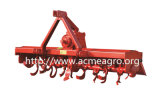 マルチFuctionカルチィベーター力の耕うん機、回転式耕うん機