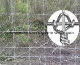 Загородка скотин загородки оленей поля Sailin