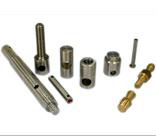 Eixo do aço de forjamento da alta qualidade AISI 4140