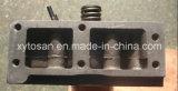Isuzu 6bd1 4bd1 4bd2 4jb1 OEM 11110-6011/1-11110601 헤드를 위한 실린더 해드