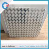 Нов панель потолка PVC конкурентоспособной цены конструкции