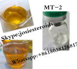 قابل للحقن صفراء زيت يحسن تستوسترون [سوستنون] 250 لأنّ عضلة