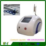 Портативная машина Mslvr01L удаления сосуда /Blood удаления вены спайдера 980nm