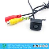 Cámara de reserva del mini coche plástico de Squar con 4PCS IR LED Xy-1669IR