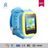 Inseguitore personale del braccialetto di GPS della vigilanza dell'inseguitore dei capretti di R13s GPS