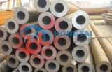 20g Koudgetrokken Pijp van het Staal van de Koolstof GB5310 de Naadloze