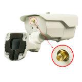 appareil-photo sans fil extérieur d'IP de WiFi de réseau de jour et de nuit de 1.0MP IP66