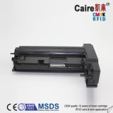 Remanufactured и совместимое 106r01409 для Xerox Workcentre 4250/4260 патронов тонера