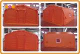 Tenda multifunzionale gonfiabile (AQ7370-4)