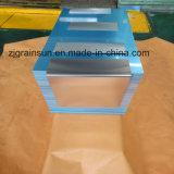 1.5mm het Blad en de Rol van het Aluminium van de Dikte