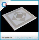 Panneau ignifuge moderne de PVC pour le mur/plafond