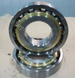 Подшипник переднего колеса, хорошее качество, угловой шаровой подшипник контакта (HS05154)
