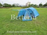 خيمة لأنّ يخيّم 5 شخص خيمة خيمة كبيرة لأنّ عمليّة بيع