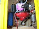 Des Pistole-Übermittler-26cc Gas-Boot des Gasmotor-RC des Boots-RC
