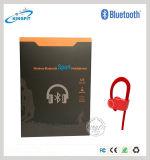 Bauzustands-Übersichtsbericht Bluetooth Sports Kopfhörer-mini bewegliche Kopfhörer