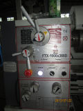 Верстачно-токарный станок точности шпинделя C6236/1000 51mm
