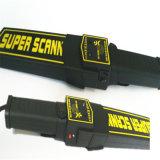 MD 3003b1 Porable 소형 금속 탐지기