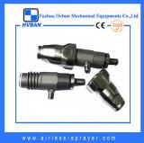Luftlose Sprüher-Pumpen-Ersatzteile für Graco
