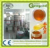 Automatische het Vullen van de Honing van de Fles Machine