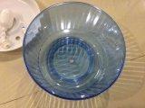 POT dell'acqua minerale 8L per l'erogatore dell'acqua
