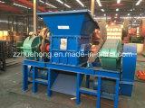 De het Houten Plastiek van de Industrie van de Machines van de mijnbouw/Machine van de Ontvezelmachine van het Rubber/van de Band