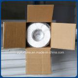 디지털 인쇄를 위한 광택이 없는 자동 접착 PP 종이